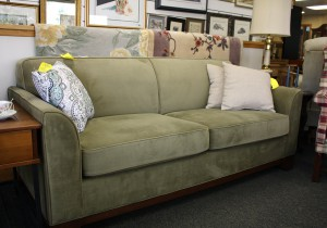 Furniture In Lancaster Pa Interiors Home