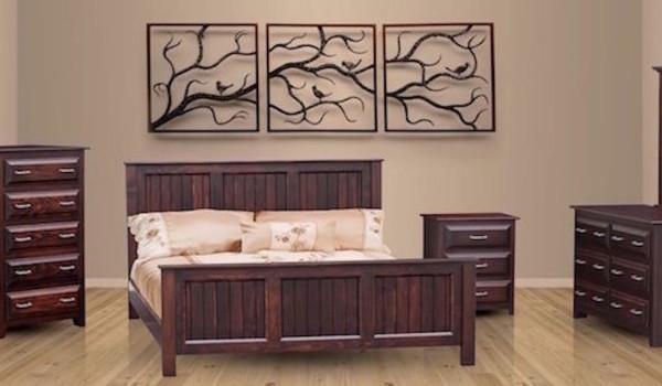 used furniture lancaster pa 2