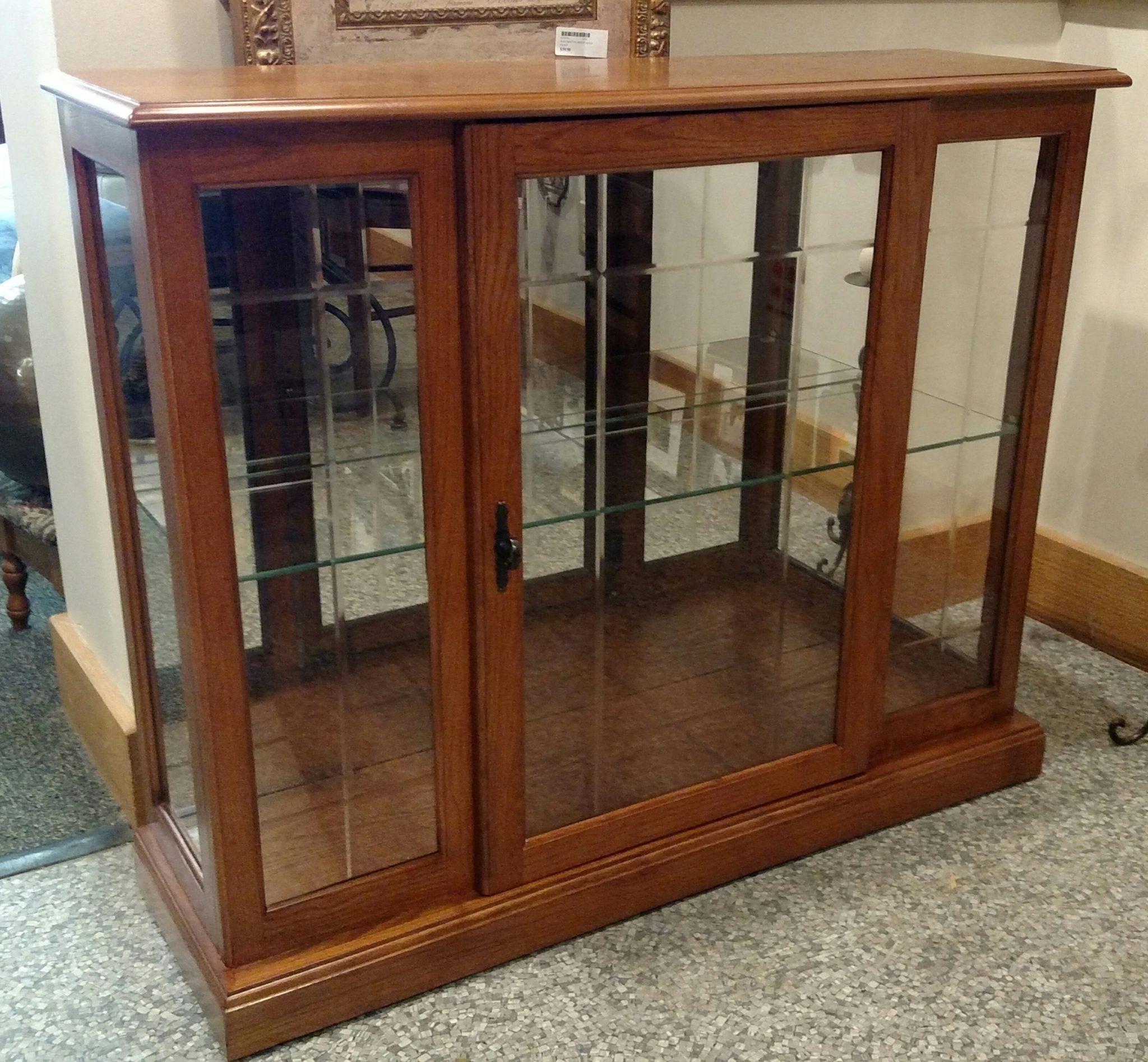 Amish Furniture Clocks