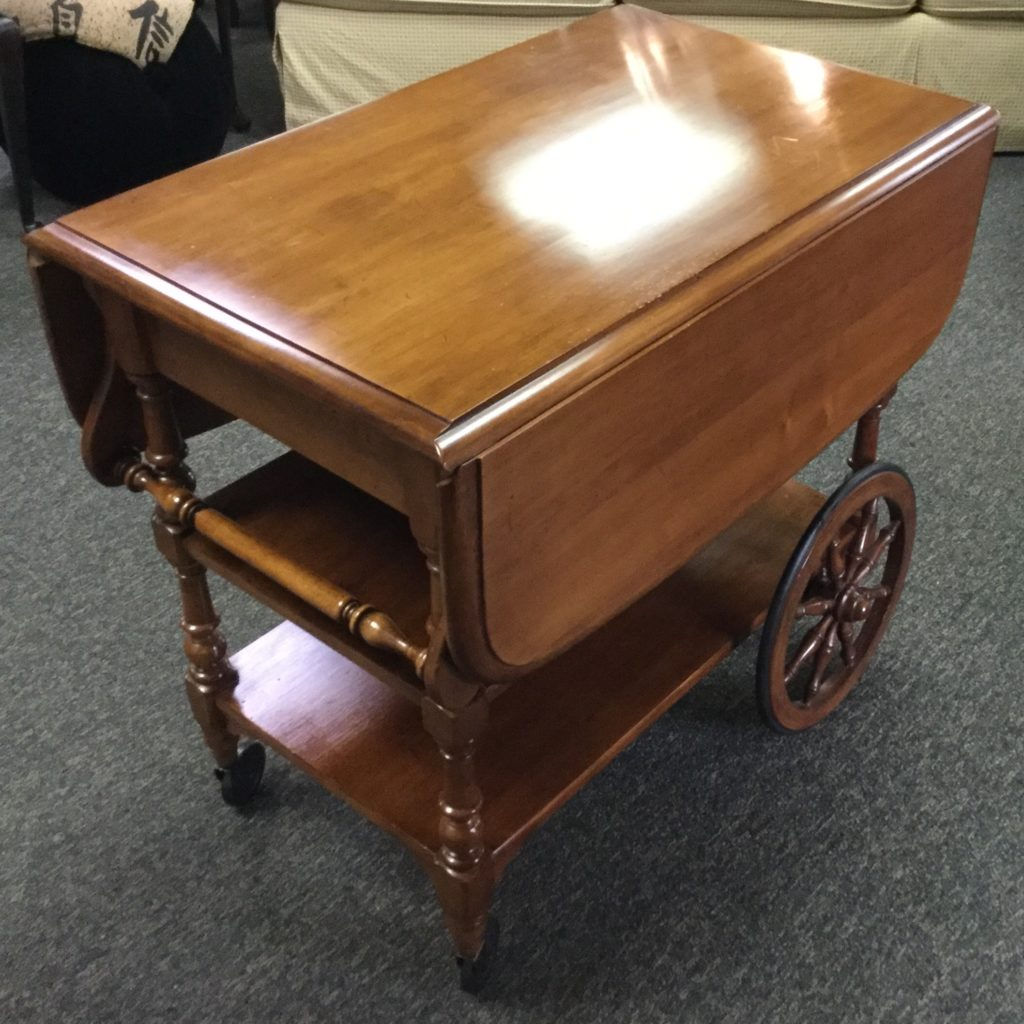 cherry tea table consignment furniture 28 images Termites in Houses how much does it cost to replace aluminum wiring in a house