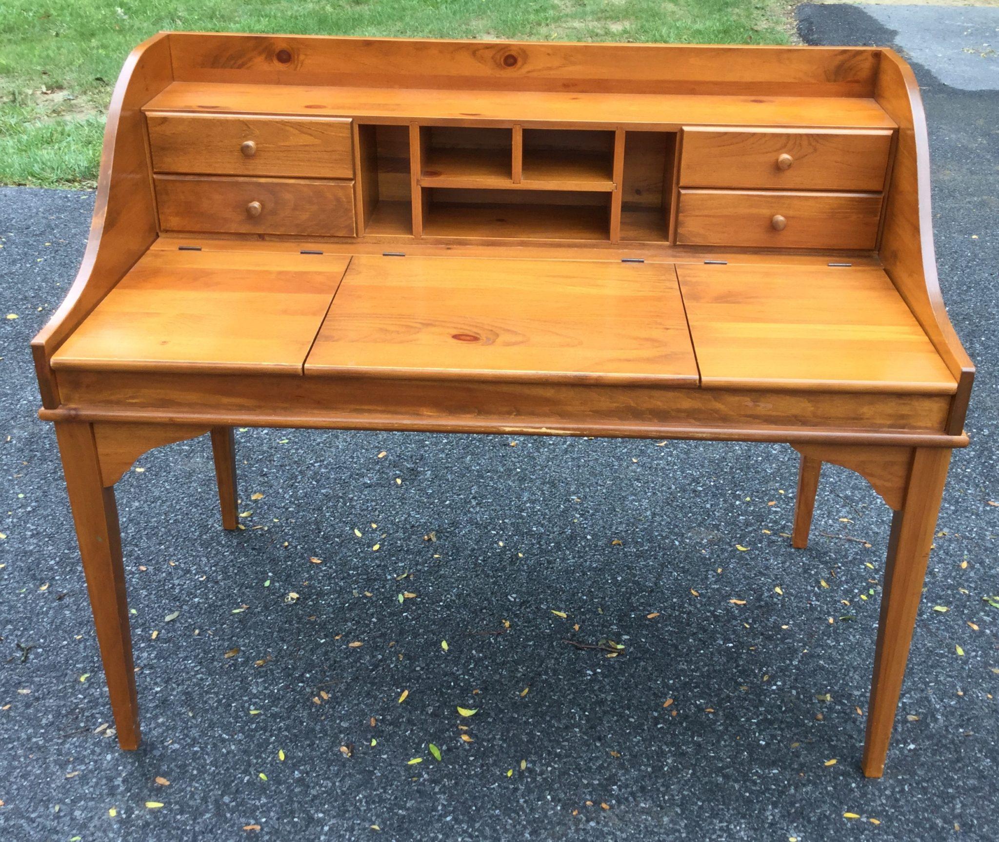 100 furniture consignment furniture orange county wallflower u0027s furniture huntington beach - Home office furniture orange county ca ...